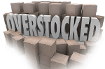 Overstock Products at HOT Prices!