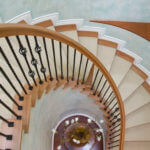 Consider These Tips When Designing a Staircase