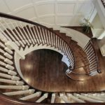 A Step-by-Step Guide to Staircase Types