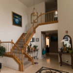 Lighting Solutions for Indoor Staircases