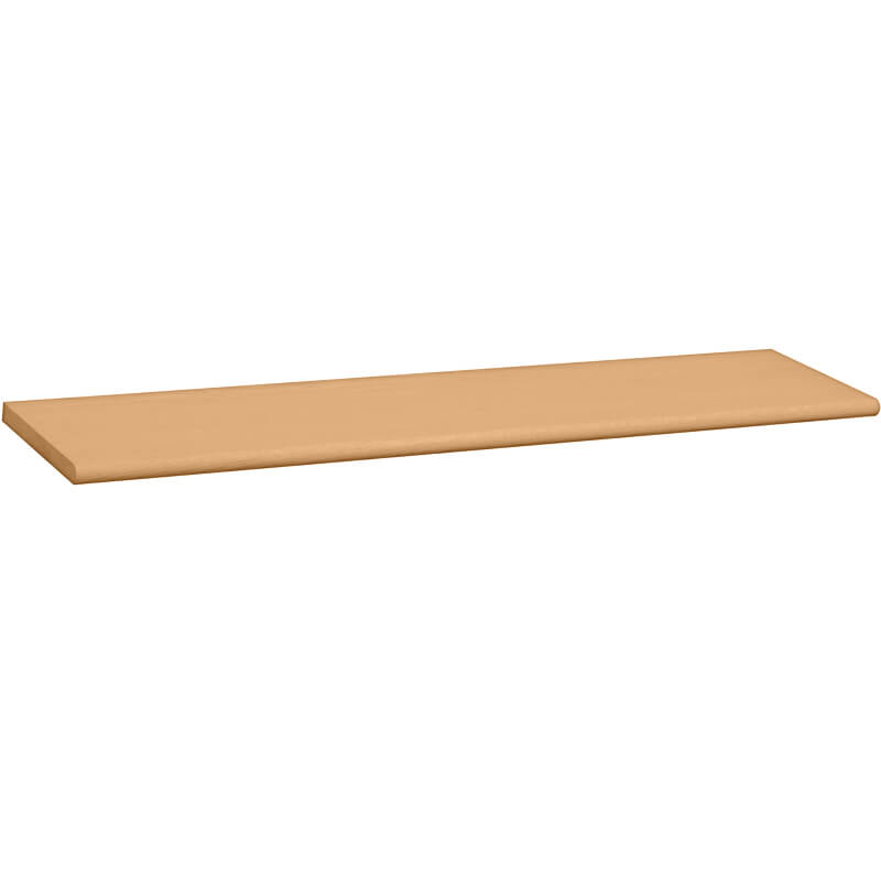 Home Stair Treads Plain Cut Tread 1136